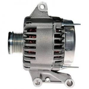 alternador_ford_mondeo-visteon